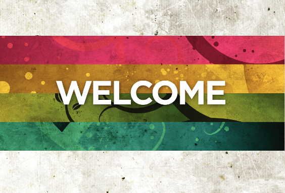 welcome to our new website uniplace churchuniplace church