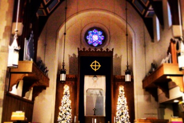 advent-christmas-sanctuary