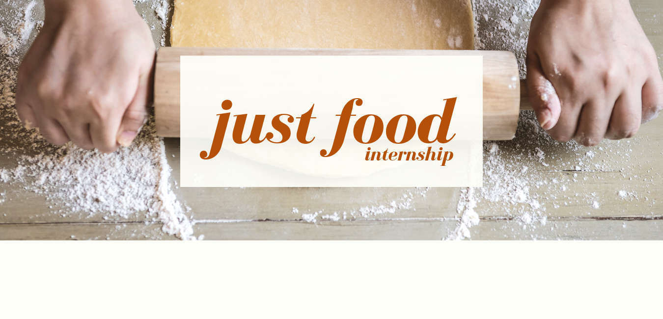 Internship-Website-Banner-1