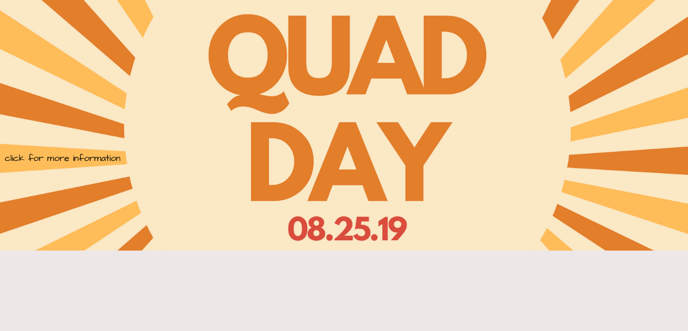 Quad-Day-Website-2.0