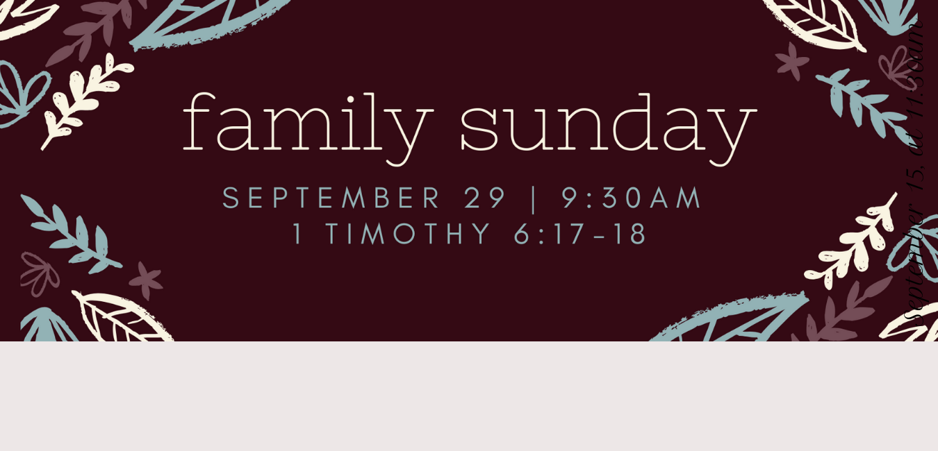 Family-Sunday-Sep-2019-Website