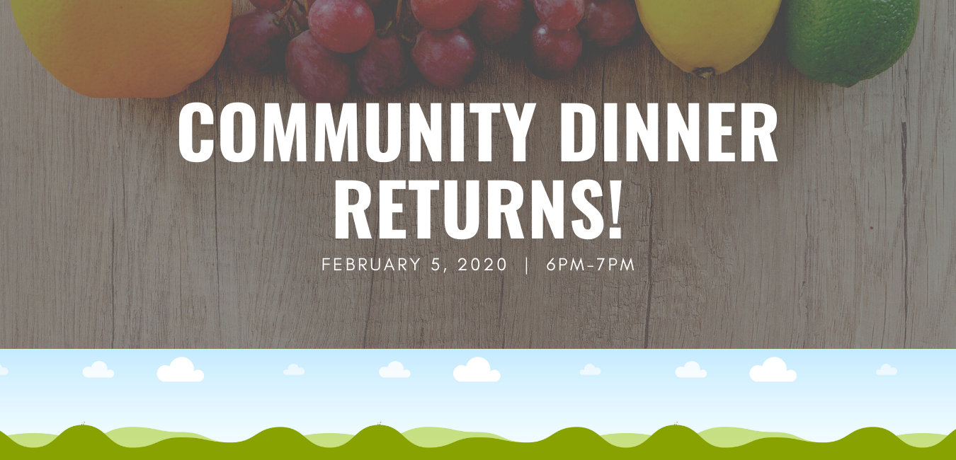 Community-Dinner-Website-Slide