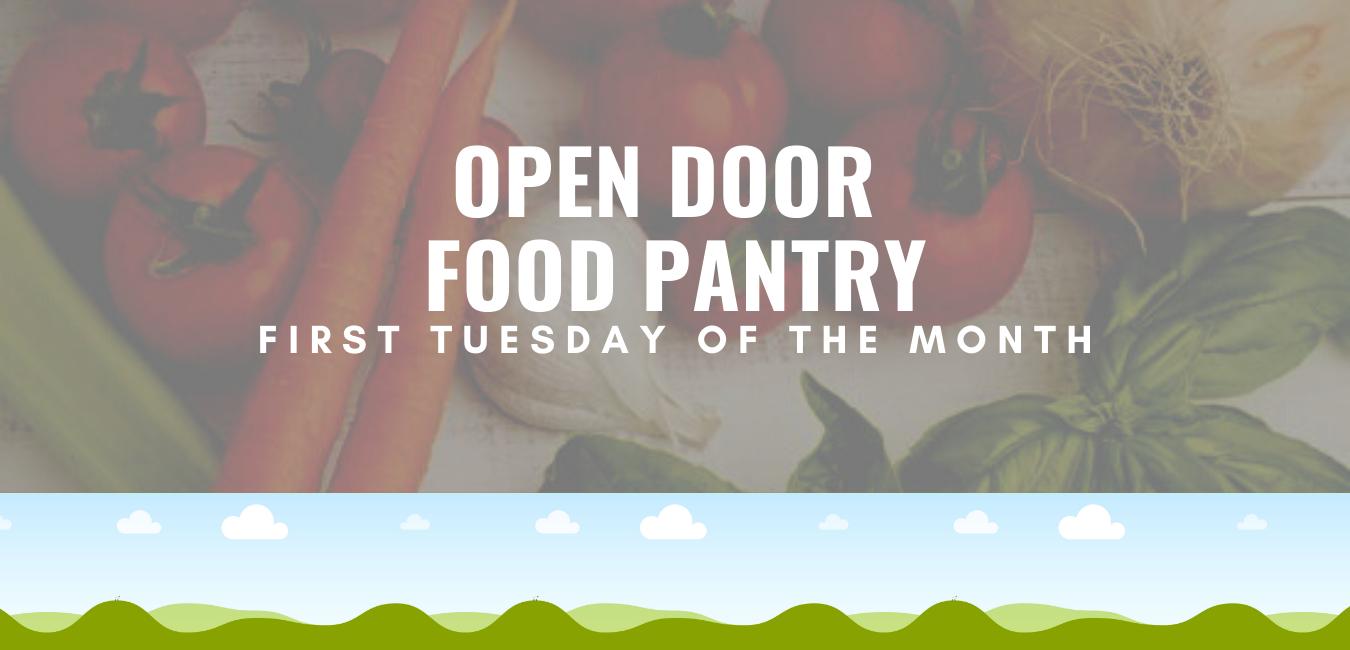 open-door-food-pantry-website-slide