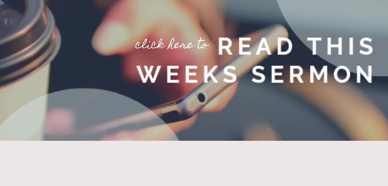 Website-This-Weeks-Sermon
