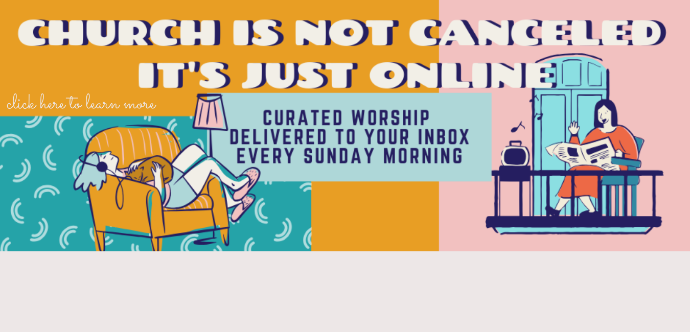 church-is-online-front-page-website