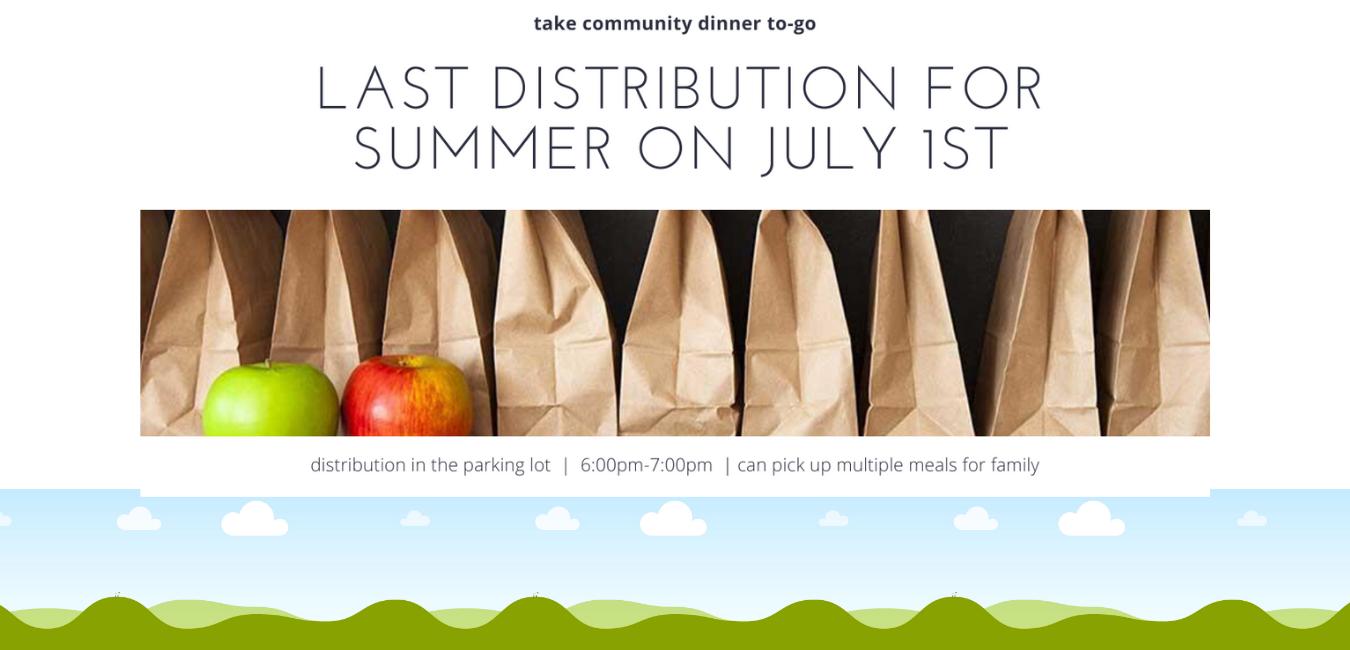 to-go-distribution-website